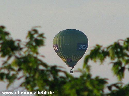 ballonfest_chemnitz_2009-25